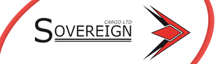 Sovereign Cargo Ltd - International Freight Forwarders